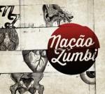 Nação Zumbi – Nação Zumbi (Slap, 2014)