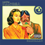 together-pangea-badillac
