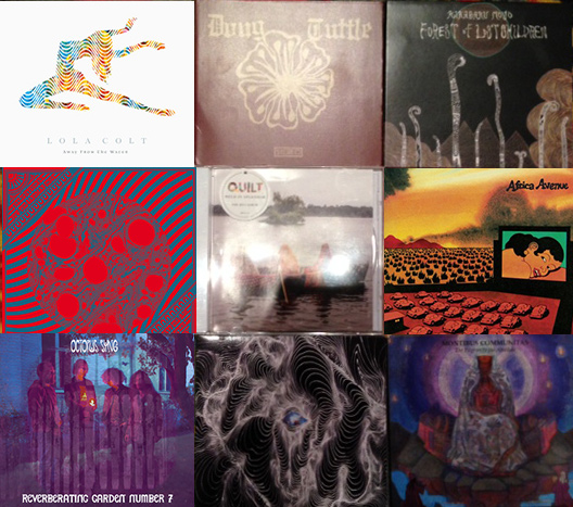 2014-late-additions-psych