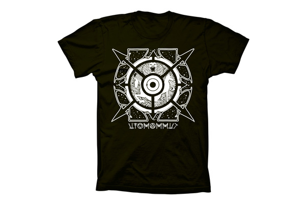 ufomammut-ecate-shirt