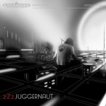 zZz - Juggernaut (Excelsior, 2015)