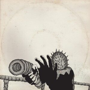 Thee Oh Sees - Mutilator Defeated At Last (Castle Face, 2015)