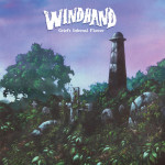 Windhand - Grief's Infernal Flower (Relapse, 2015)