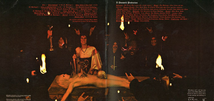 coven-witchcraft-gatefold