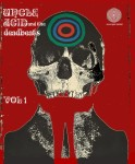 Uncle Acid & the Deadbeats - Vol. I (Killer Candy, 2010)