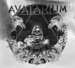 Avatarium - Avatarium (Nuclear Blast, 2013)