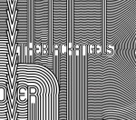 The Black Angels - Passover (Light In The Attic, 2006)