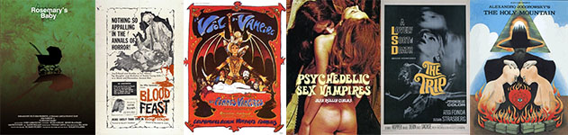 psych-noir-films