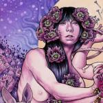 Baroness - Purple (Abraxan Hymns, 2015)