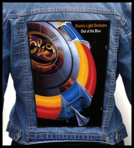 elo-backpatch-1
