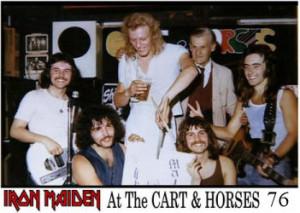 iron-maiden-cart-horses