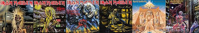 6albumrun-iron-maiden