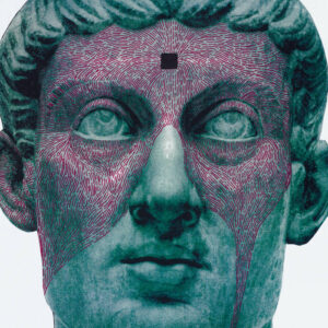 Protomartyr - The Agent Intellect (Hardly Art, 2015)