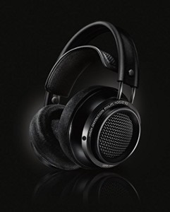 philips-fidelio-x2