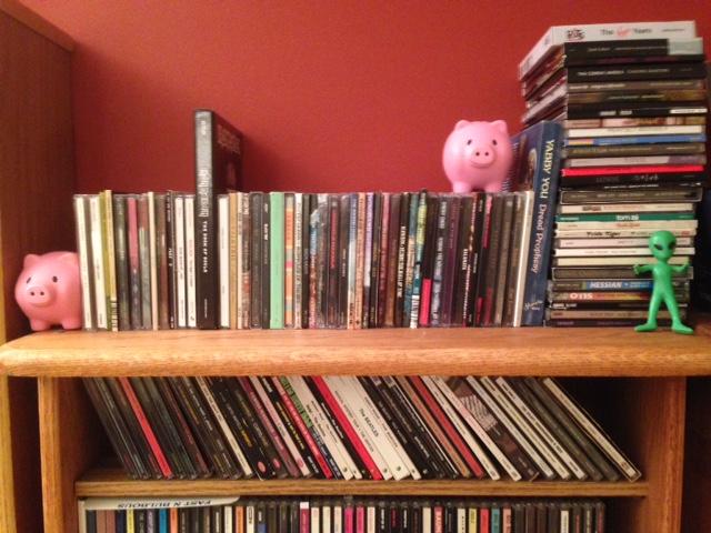 2015-CDs