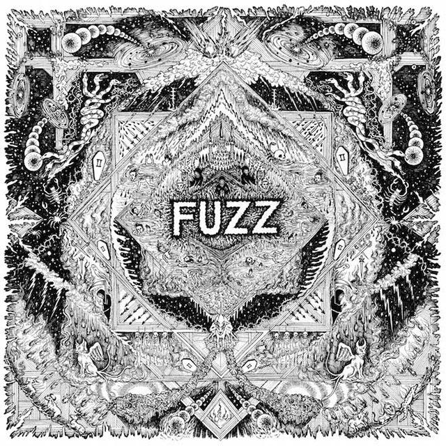 fuzz-ii-lg
