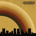 pinkish-black-bottom
