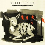 Publicist UK - Forgive Yourself (Relapse, 2015)