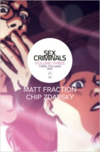 sex-criminals-3