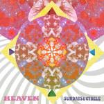sundays-cibele-heaven