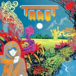 Tarot – The Warrior's Spell (Heavy Chains)