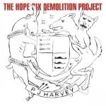 harvey-hope