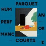 parquet-courts-human