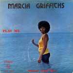 Marcia Griffiths - Play Me (Sweet And Nice) (Trojan, 1974)