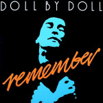 Doll By Doll - Remember (Automatic, 1979)