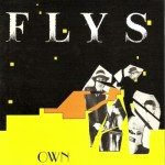 The Flys - Own (EMI, 1979)