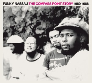 funky-nassau-compass-point