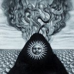 Gojira - Magma (Roadrunner)