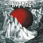 Hypnos - Cold Winds (Crusher)
