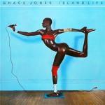 Grace Jones - Island Life (Island, 1985)