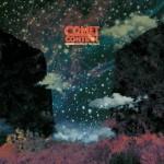 comet control-center