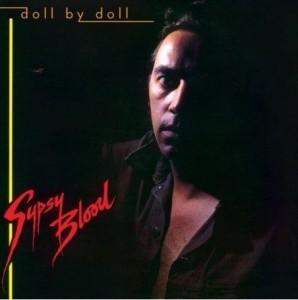 Doll By Doll - Gypsy Blood (Automatic, 1979)