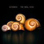 Saturnia - The Real High (Elektrohasch, 2016)