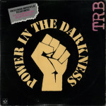 Tom Robinson Band - Power Of The Darkness (EMI, 1978)