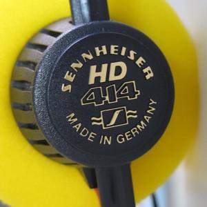 sennheiser-hd-414