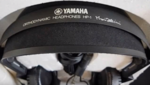 yamaha-hp-1