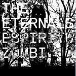 The Eternals - Espiritu Zombi (New Atlantis, 2016)