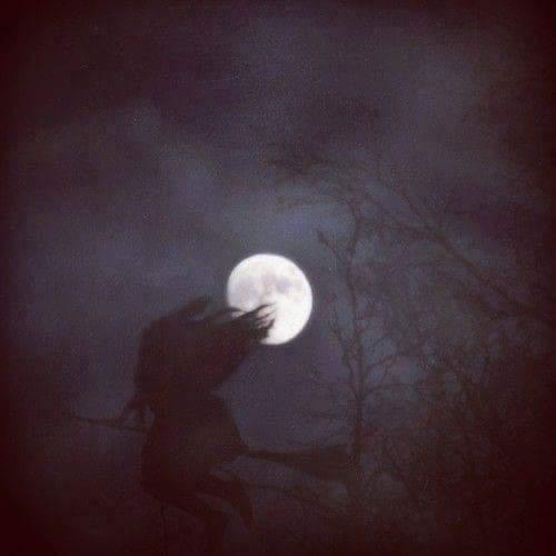halloween-nasties-2016