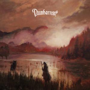 Dunbarrow - Dunbarrow (Heksekunst, 2016)