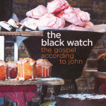 black-watch-gospel