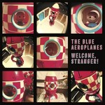 blue-aeroplanes-welcome