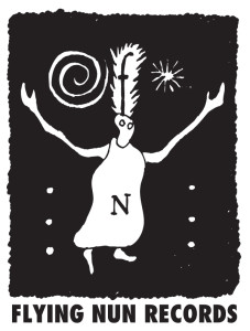 flying-nun-logo