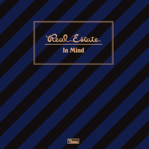 Real Estate - In Mind (Domino, 2017)