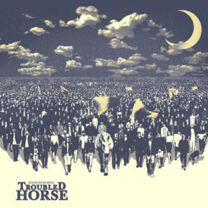 troubled-horse-revolution
