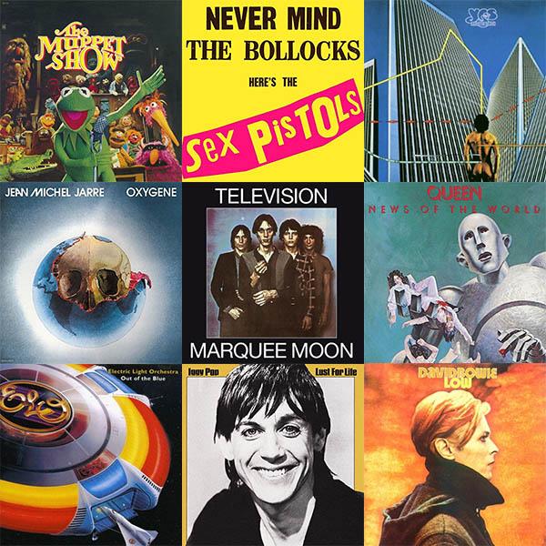1977-uk-charts