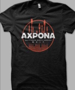 axpona-2017-shirt